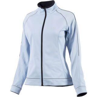 Gore Bike Wear Power SO Jacket, blue/black - Radjacke