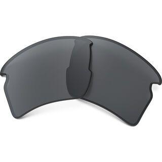 Oakley Flak 2.0 XL Wechselgläser, black iridium