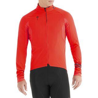 Specialized Element 1.0 Jacket, rocket red - Radjacke
