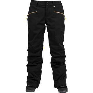 Nitro Cypress Pants, black - Snowboardhose