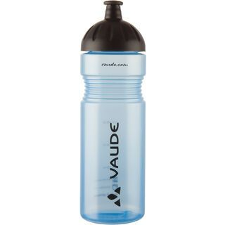 Vaude Outback Bike Bottle, blue - Trinkflasche