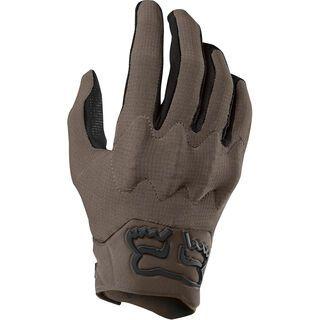 Fox Defend D3O Glove, dirt - Fahrradhandschuhe