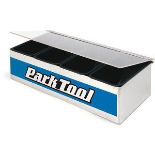 Park Tool JH-1 Kleinteilebox - Zubehör