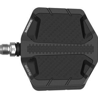 Shimano PD-EF205 schwarz
