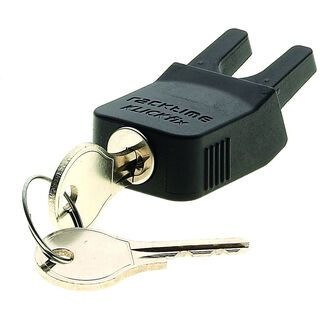 Racktime Secureit für Snapit Adapter - Zubehör