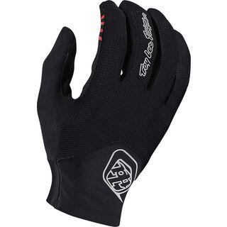 TroyLee Designs Ace 2.0 Gloves, black - Fahrradhandschuhe