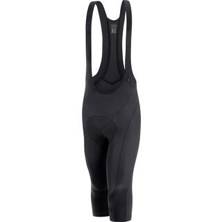 Gore Bike Wear E Trägerhose 3/4+, black - Radhose