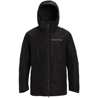 Burton Gore-Tex Radial Insulated Jacket, true black - Snowboardjacke