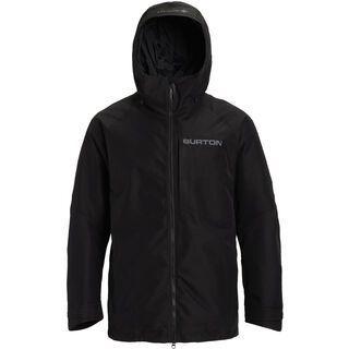 Burton Gore-Tex Radial Insulated Jacket, true black - Snowboardjacke