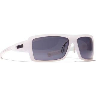ION Ram, white - Sonnenbrille