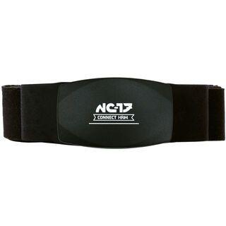 NC-17 Connect HR#4 Pulsgurt ANT+ und Bluetooth 4.0 - Sensor