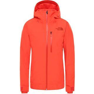 The North Face Women's Descendit Jacket, flare - Skijacke