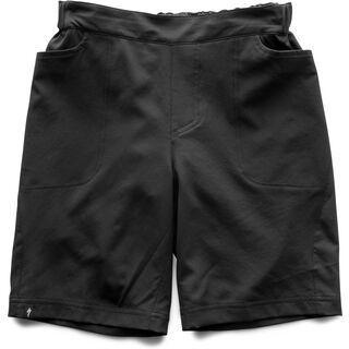 Specialized Enduro Grom Youth Shorts, black - Radhose
