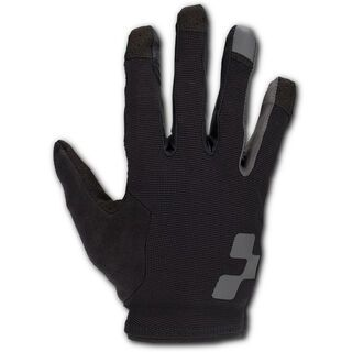 Cube Handschuhe Performance Langfinger, blackline