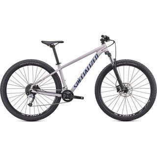 Specialized Rockhopper Comp 27.5 2x gloss clay/satin cast blue metallic 2021
