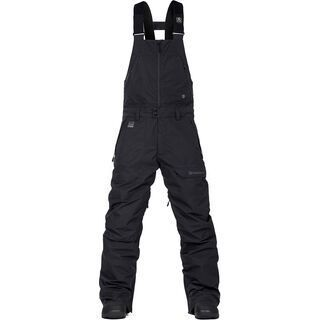 Horsefeathers Groover Pants, black - Snowboardhose