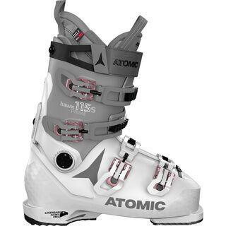 Atomic Hawx Prime 115 S W light grey/dark grey 2021