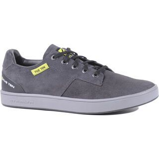 Five Ten Sleuth, black/lime punch - Radschuhe