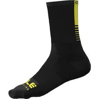 Ale Light Socks black