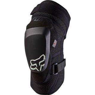 Fox Launch Pro D3O Knee Guard black