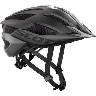 Scott Arx MTB Plus Helmet, black - Fahrradhelm