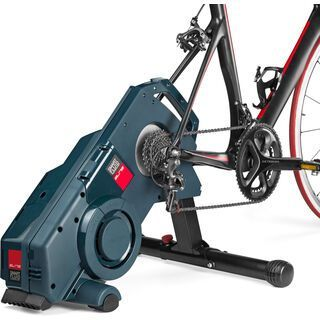 Elite Turno - Cycletrainer