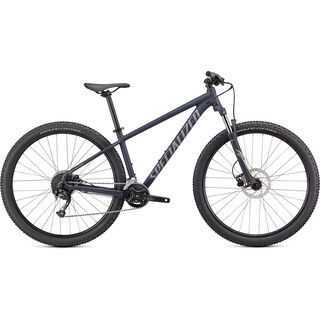 Specialized Rockhopper Sport 27.5 slate/cool grey 2021