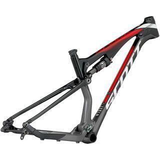 Scott Spark 910 Rahmenset 2014 - Fahrradrahmen