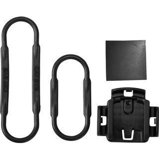 Cateye Slim Bracket Kit