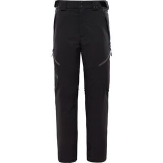 The North Face Mens Chakal Pant, tnf black - Skihose