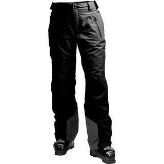 Helly Hansen Force Pant, black - Skihose