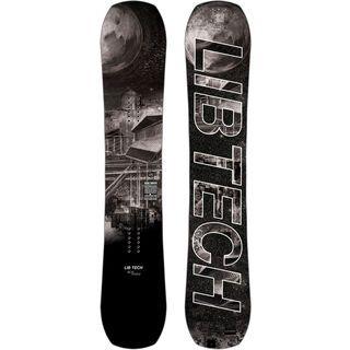 Lib Tech Box Knife 2019 - Snowboard