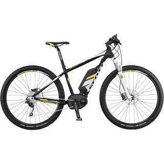 Scott E-Aspect 920 2015 - E-Bike