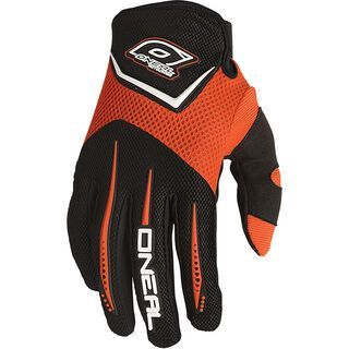 ONeal Element Gloves, orange - Fahrradhandschuhe