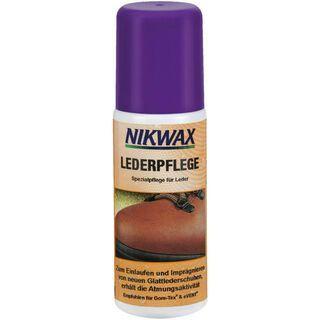 Nikwax Lederpflege - 125 ml