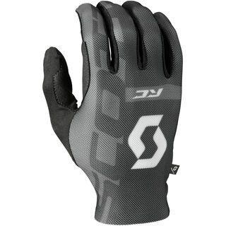 Scott RC Pro LF Glove, black - Fahrradhandschuhe