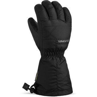Dakine Avenger Gore-Tex Glove, black - Snowboardhandschuhe