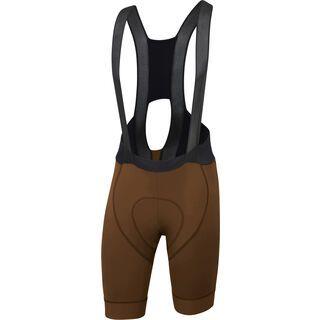 Sportful BodyFit Pro Ltd Bibshort, chocolate - Radhose