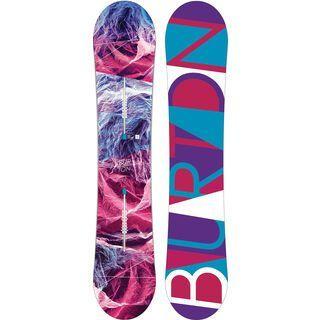 Burton Feelgood 2017 - Snowboard