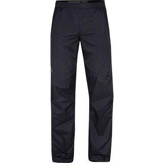 Vaude Men's Spray Pants III, black - Radhose