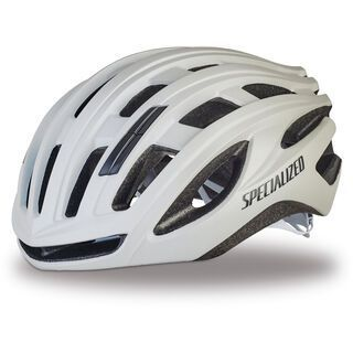 Specialized Women's Propero III, white - Fahrradhelm