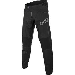 ONeal Legacy Pants, black - Radhose