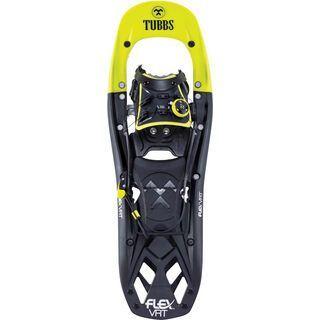Tubbs Flex VRT 24 black/yellow