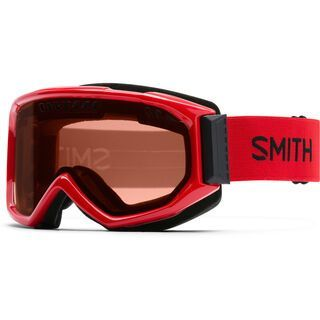 Smith Scope, fire/rc36 - Skibrille