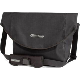 Ortlieb Sling-It, schwarz - Messenger Bag