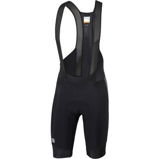 Sportful GTS Bibshort black