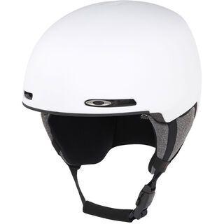 Oakley Mod1, white - Skihelm