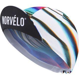 Morvelo Melt Cycling Cap - Radmütze