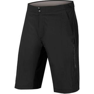 Endura GV500 Foyle Short black
