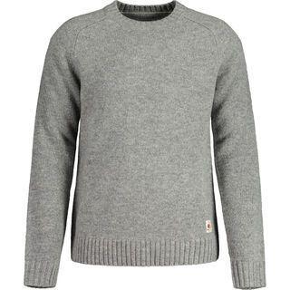 Maloja TschenM., grey melange - Pullover